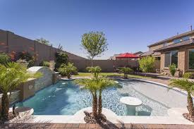 Good Backyard Trees by 30 Spectacular Backyard Palm Tree Ideas Home Stratosphere