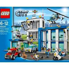 lego minecraft target black friday target 20 off lego city minecraft friends duplo angry bird sets