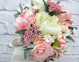 silk wedding flowers silk wedding flower bouquets wedding corners