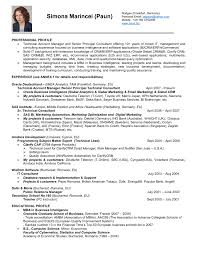 62 accounts payable and receivable resume download