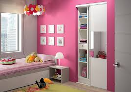 Chambre A Coucher Fille Ikea - ikea placard chambre armoire chambre porte coulissante beautiful