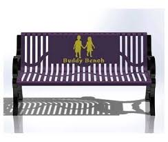Outside Benches For Schools Child Size Benches Outdoor Benches For Elementary U0026 Pre Schools