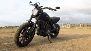 motorcycle philippines custom scrambler philippines cafe racer philippines