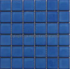 vintage floor tiles suppliers flooring ideas