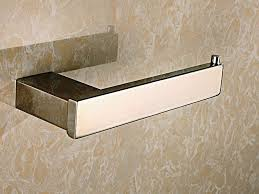 bathroom butler toilet paper holder cool bathroom toilet paper