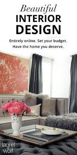 Blinds Of All Kinds Ottawa St Laurent 12 Hacks To Make Your Home Look More Luxe Ceiling Curtains