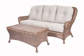Palm Casual Patio Furniture Captiva Collection Archives Palm Casual