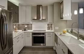 Modern Kitchen Design Photos 20 Dashing And Streamlined Modern Condo Kitchen Designs Home