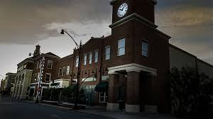 3 story building publix with 3 story clock tower in riverview fl photo news 247