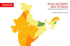 map on road road map of india news18