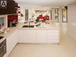 modern classic kitchen custom kitchen renovations a plan kitchens