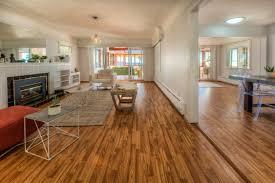 Laminate Flooring Victoria Bc 2580 Esplanade One Percent Realty Valentino