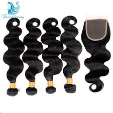 hair extensions as seen on tv 9 best weave sources images on hair wave hair