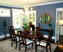 dining room wall color ideas dining room wall colors ideas purple walls with wood trim dining