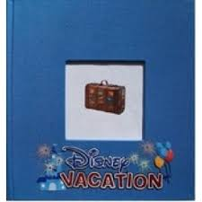 vacation photo albums themes kids albums scrapbooks hello traveler