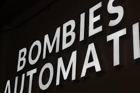 best e juice deals black friday 2016 bombies automatic home facebook