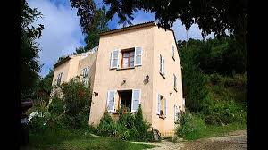 chambres d hotes corse du nord chambre lovely chambre d hotes corse du nord chambre d hotes