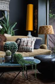 29 best my abigail ahern living room obsession images on pinterest