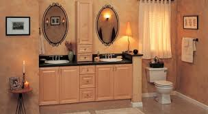 Home Depot Linen Cabinet Home Depot Bathroom Cabinets On Wall Home Design Ideas