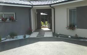 chambre d hote moulis en medoc chambres d hôtes le pavillon sandrey dans le médoc gironde aquitaine