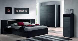 Schlafzimmer Conforama Cama 4 Gavetas Saint Tropez En Conforama Casa Pinterest