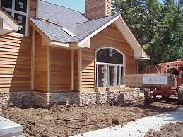 kitchen addition ideas addition plans ranch house additions storyaddition adding house