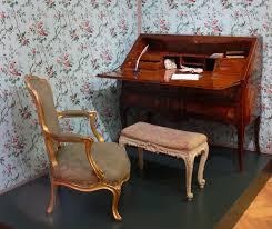 Schreibtisch Reduziert Schreibtisch U2013 Wikipedia