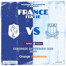 twemoji 2 1 emoji changelog france vs italy tv live streaming kick offs time and six nations