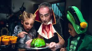 party city halloween commercial 2014 asda halloween better youtube