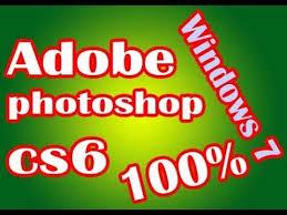 photoshop cs6 gratis full version download adobe photoshop cs6 software free download full version for