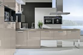 hochglanz küche küche hochglanz kaschmir modell 4030 premio küche