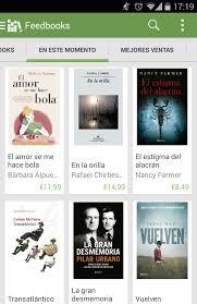 aldiko apk descargar aldiko book reader premium 3 0 34 apk apkingdom