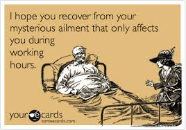 Funny Get Well Meme - funny get well memes ecards someecards