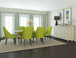 Slipcovers For Upholstered Chairs Dining Room Chairs For Sale South Africa Chair Slipcovers Canada