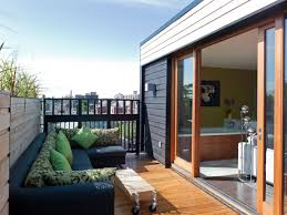 bathroom addition ideas argyle wanda ely architect inc architecture lab