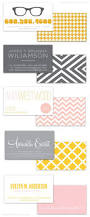 kinkos business cards template 33 best professional business card images on pinterest business color palette saffron avenue page 14 of 64 graphic design and brand styling saffron cute business cardsbusiness card templatesbusiness