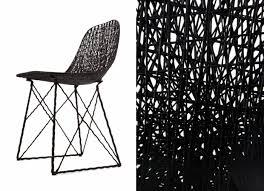 innovative materials innovative materials of the designs in the 21st century fresh