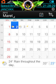 digical apk aplikasi kalender android terbaik digical calendar widgets apk
