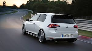 volkswagen golf wallpaper 2016 volkswagen golf gti clubsport wallpapers u0026 hd images wsupercars