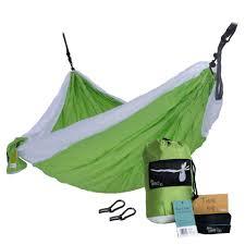 buy a hammock feed a hobo double camping hammocks