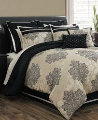 Jeff Banks Duvet Jeff Banks Iona Bedding Set Bedroom Decor Pinterest Bedding