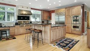 two level kitchen island designs two level kitchen island two level kitchen island designs 2 level