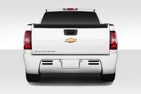 silverado upgrades chevrolet silverado accessories