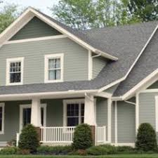 pin by janet smith on svelte sage exterior on homes pinterest