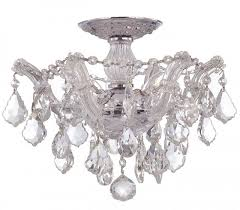 Types Of Chandelier Types Of Chandeliers Tekyorum Com