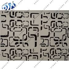 interior decorative jali interior decorative jali suppliers and