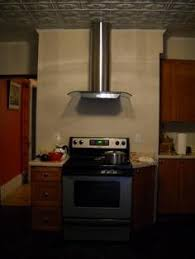 stoves black friday home depot whirlpool gold 36 in convertible range hood in stainless steel
