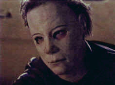Michael Myers Mask Which Michael Myers Mask From Halloween Do You Think Is The