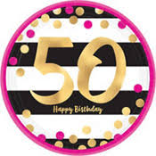 50th birthday party themes 50th birthday party themes supplies 50th birthday party ideas
