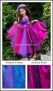 2014 fashion halloween costumes for dress for 11 years